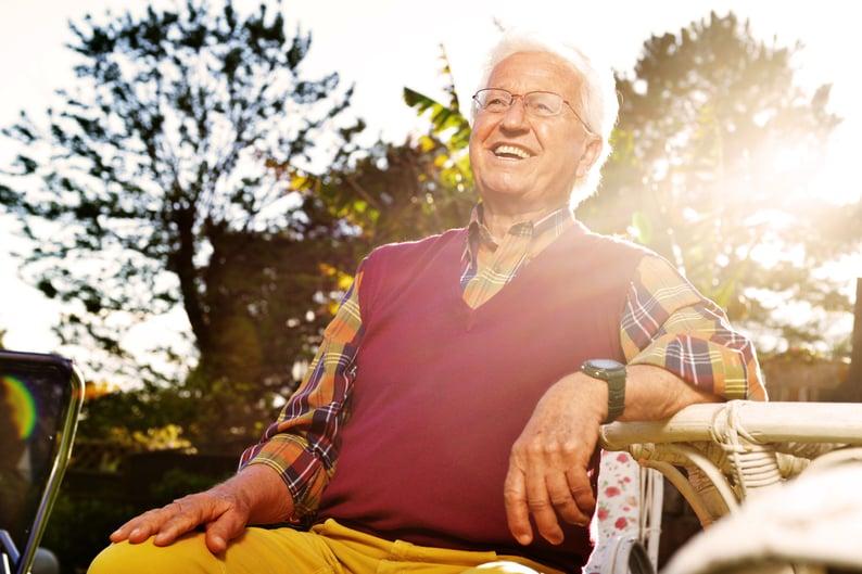 Baton Rouge Psychiatrist Offers 9 Mental Health Self-Care Tips for Seniors.jpeg