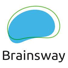 Brainsway_Logo