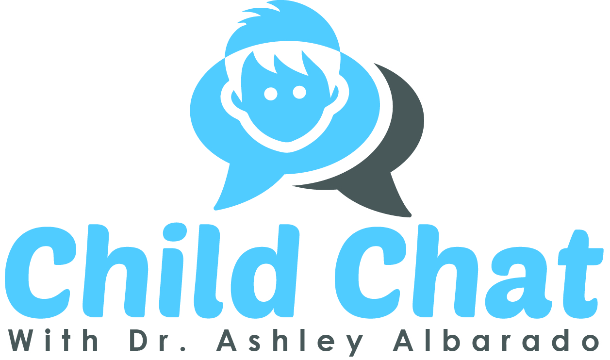 Child_Chat_Logo___.jpg