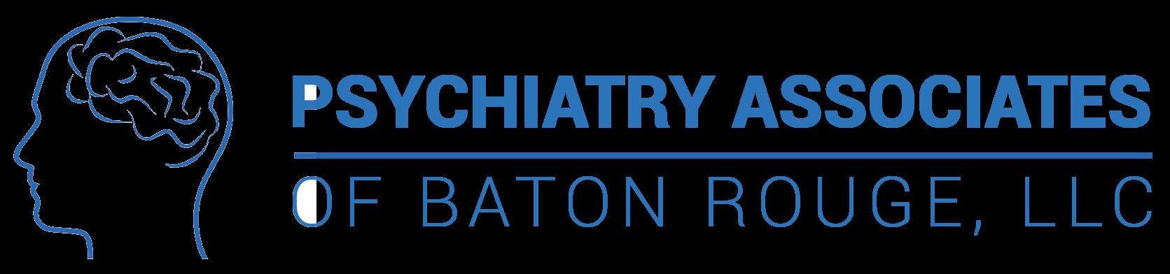 PsychiatryAssociatesofBatonRouge.png