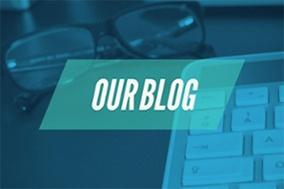 Our_Blog-1.jpg