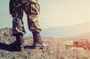 PTSD triggers combat-201972-edited