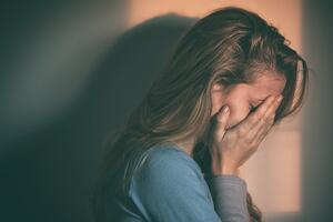 addiction and mental illness