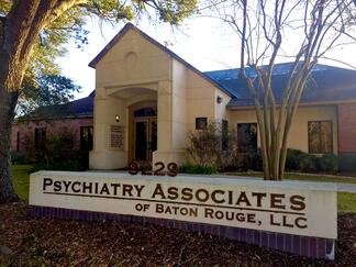psychiatry_associates_of_baton_rouge.jpeg