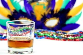 mardi gras binge drinking.jpeg