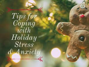 tips_to_help_you_cope_with_holiday_stress_and_anxiety_in_baton_rouge.jpg